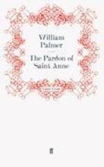 The Pardon of Saint Anne af William Palmer
