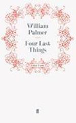 Four Last Things af William Palmer