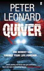 Quiver af Peter Leonard