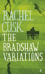 Bradshaw Variations