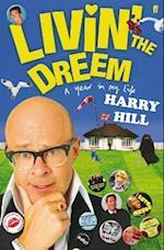 Livin' the Dreem af Harry Hill
