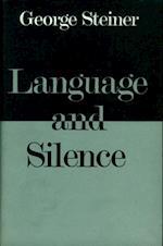 Language and Silence