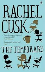 The Temporary