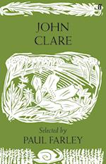 John Clare af John Clare, Paul Farley