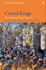 Hundred Years War Vol 4 af Jonathan Sumption