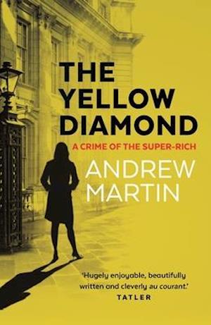 The Yellow Diamond