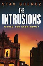 The Intrusions (Carrigan and Miller)