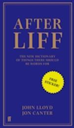 Afterliff