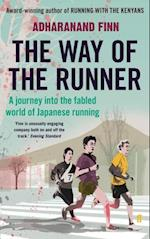 Way of the Runner af Adharanand Finn