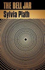 The Bell Jar af Sylvia Plath