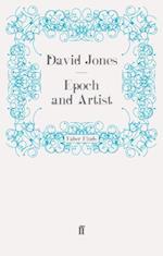 Epoch and Artist