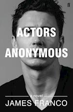 Actors Anonymous af James Franco