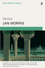 Venice af Jan Morris