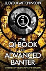 QI: Advanced Banter