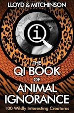 Qi: the Book of Animal Ignorance