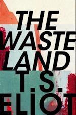 The Waste Land af T. S. Eliot