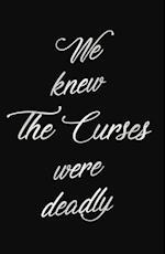 The Curses af Laure Eve