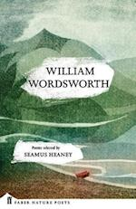 William Wordsworth af William Wordsworth