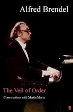 The Veil of Order