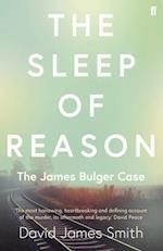 The Sleep of Reason