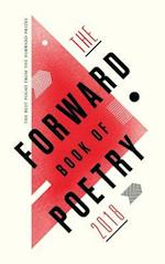 Forward Book of Poetry 2018, The