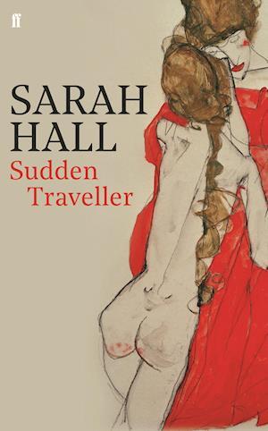 Sudden Traveller