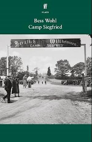 Camp Siegfried