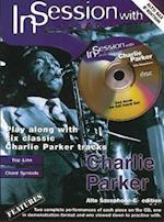 In Session with Charlie Parker (alto Saxophone) af Charlie Parker