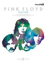 Pink Floyd (Authentic Playalong)
