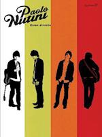 Paolo Nutini -- These Streets (Faber Edition)