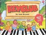 Keyclub (Keyclub)