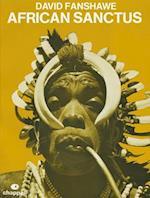 African Sanctus (Faber Edition)
