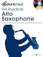 The Blue Book (PureSolo)
