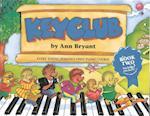 Keyclub Pupil's Book 2 (Keyclub)