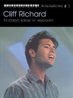 Cliff Richard (The Easy Keyboard Library)