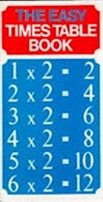 Easy Times Table