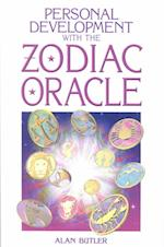 Personal Development with the Zodiac Oracle (Personal Development Series)