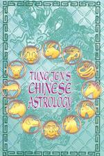 Tung Jen's Chinese Astrology