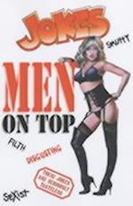 Men on Top