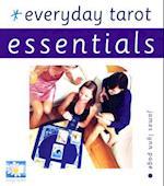 Everyday Tarot (Essentials Foulsham)