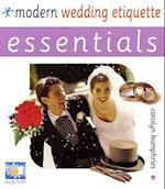 Modern Wedding Etiquette (Essentials)