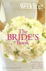 The Bride's Book (You & Your Wedding)