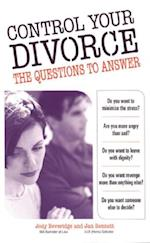 Control Your Divorce