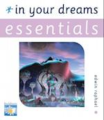 In Your Dreams Essentials