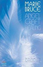 Angel Craft and Healing