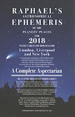Raphael's Ephemeris