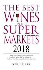 The Best Wines in the Supermarket (The Best Wines in the Supermarket)