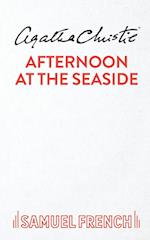 Afternoon at the Seaside (Acting Edition S)