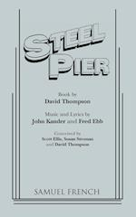 Steel Pier (French's Musical Library)