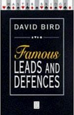 Famous Leads And Defences (Master Bridge)